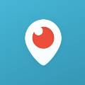 Book Marketing: How Authors Can Use Periscope's Video Streaming Service