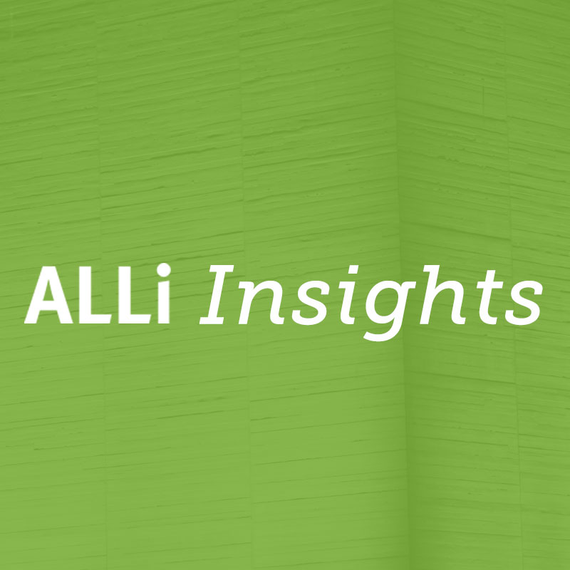 ALLi Insights: Author Rights With Toby Mundy Video And Podcast