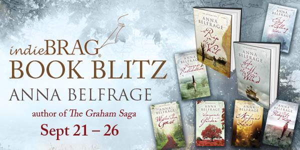 book blitz banner