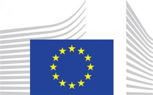 Aiming for single digital market