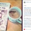 Instagram_for_Writers_-_bullet_point_3