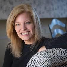 Susan Jurevics