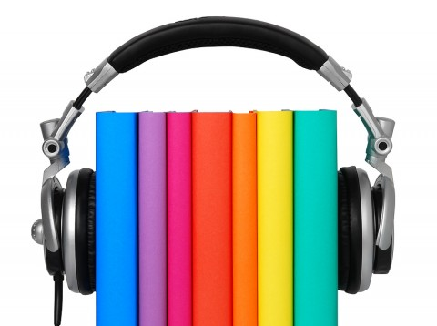 Why Every Indie Author Should Publish Audiobooks (Abooks)