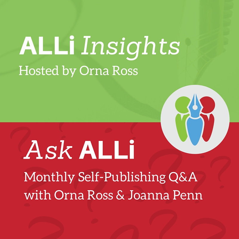 ALLi Insights And Ask ALLi Joint Logo-2