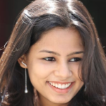 Mukti Jain Read Out Loud India Headshot