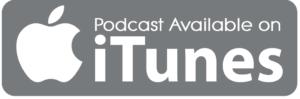 Self-Publishing News Podcast
