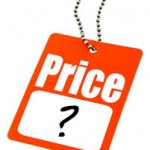 Low price or no price - the best way to increase sales?