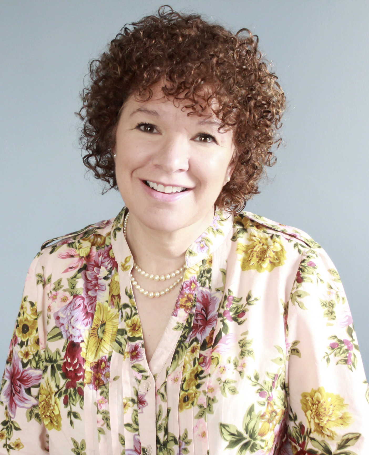 How I Do It: Indie Authors Share The Secrets Of Their Success: This Week – Terri Reid