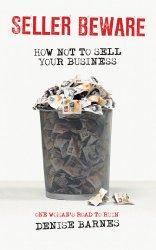 Cover of Seller Beware
