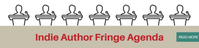 indie-author-fringe-agenda-2