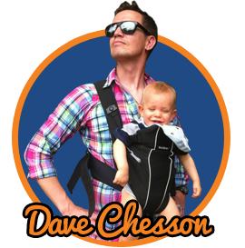 Kindle talk with Dave Chesson