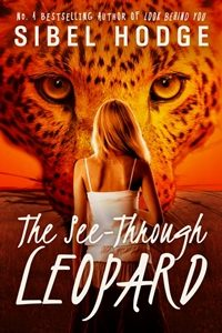 See-ThroughLeopard_Ebook web