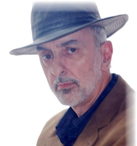 Robert Binidotto