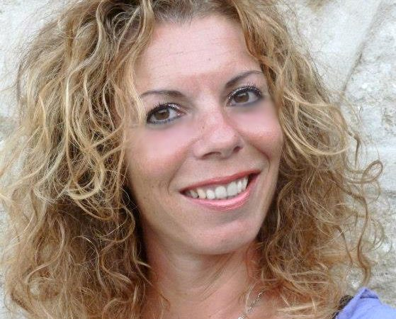 How I Do It: Indie Authors Share The Secrets Of Their Success – This Week: Sibel Hodge