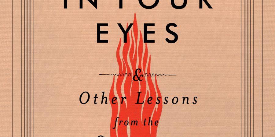 Cover Of A Memoir