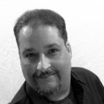 Headshot of John Doppler