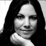 Melissa Addey INDIE AUTHOR FRINGE