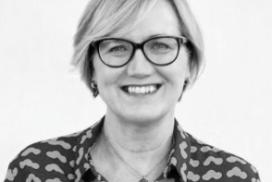 Helena Halme