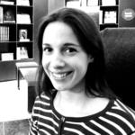 Leila Dewji