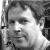 Mark Coker Indie Author Fringe