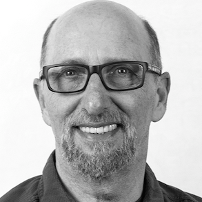 Joel Friedlander Indie Author Fringe Speaker
