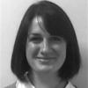 Katie Webb Indie Author Fringe Speaker