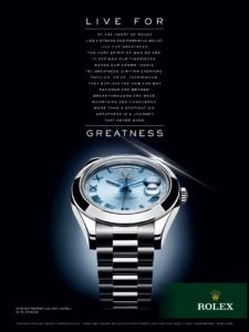 Rolex image