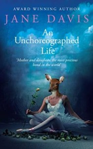Cover of An Unchoreographed Life