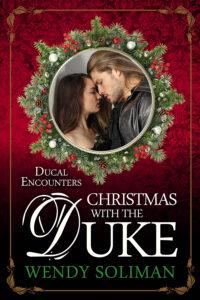 Christmas with the Duke MEDIUM WEB
