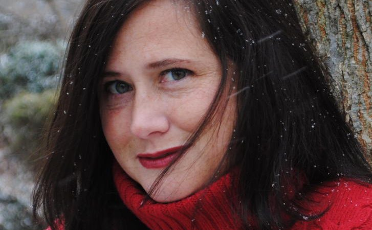 How I Do It: Indie Authors Share The Secrets Of Their Success – This Week: Kathleen Shoop