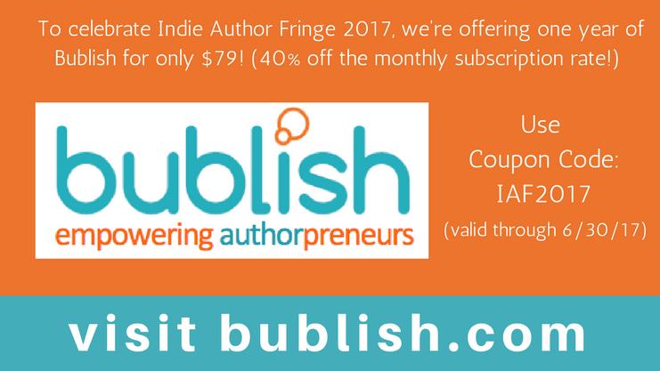 indiefringe2017