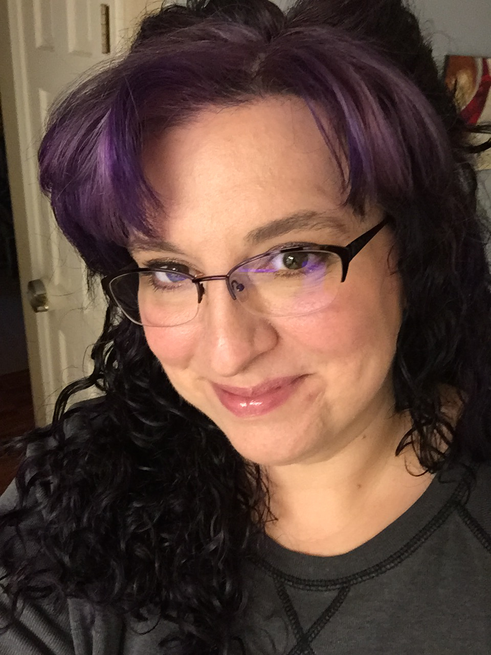 How I Do It: Indie Authors Share The Secrets Of Their Success – This Week: Jennifer Wells