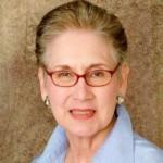 Headshot of Pamela Boles Eglinski