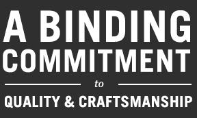 Blissett Binding Commitment