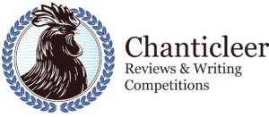 Chanticleer Book Review