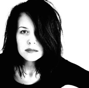 Headshot of Jessica Bell