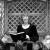 Sue Johnson Indie Author Fringe Speaker