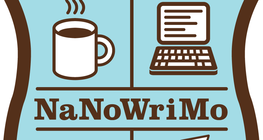 How And Why All Indie Authors Should Try NaNoWriMo