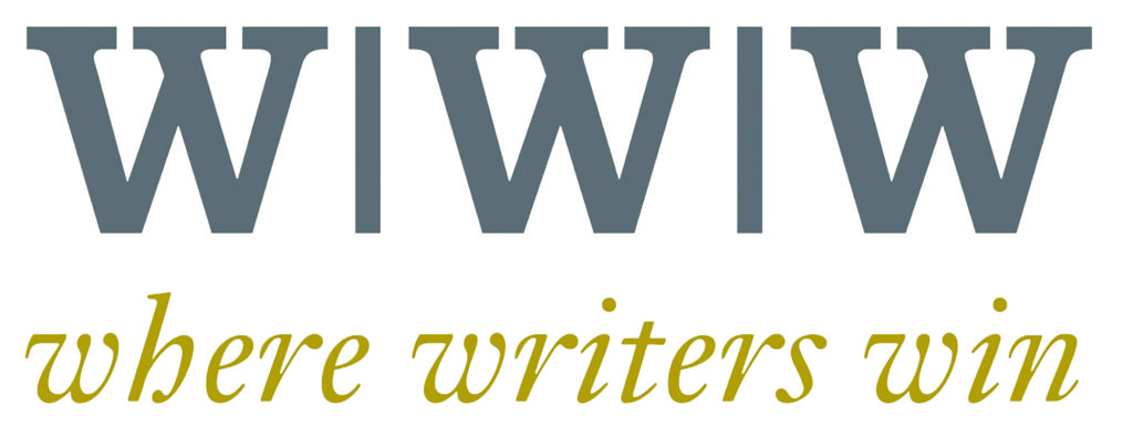 Where Writers Win session sponsor of Indie Author Fringe