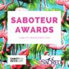 saboteur-twitter-4-768x768