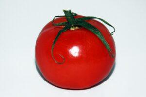 photo of tomato