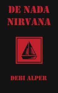 cover of De Nada Nirvana