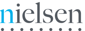Nielsen Session sponsor for Indie Author Fringe