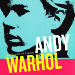 Nothing says branding like Andy Warhol, whose exhibition at the Ashmolean in Oxford closes next week
