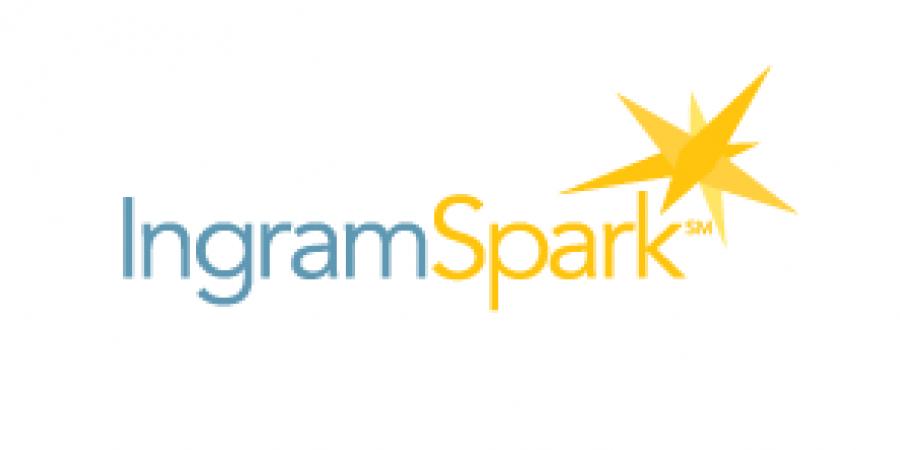 Ingram Spark Logo