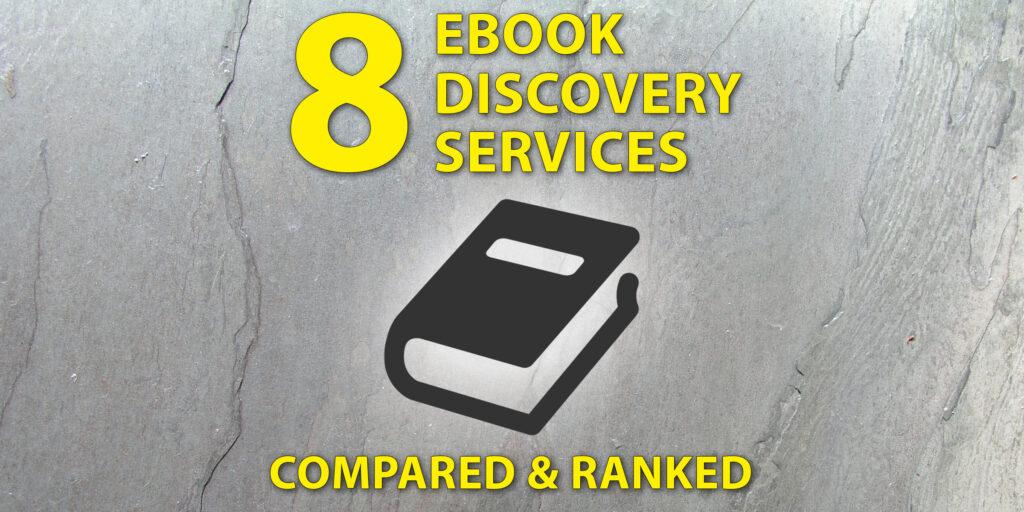 EbookDiscovery_2400x1200