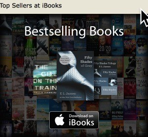 Publishing: How To Make Money For Your Self-published Books With Apple