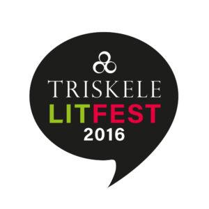 TLF_Logo