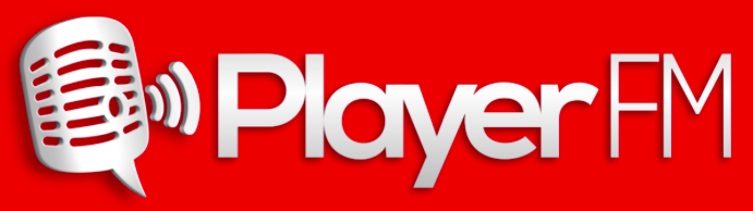 Player.fm for podcasts