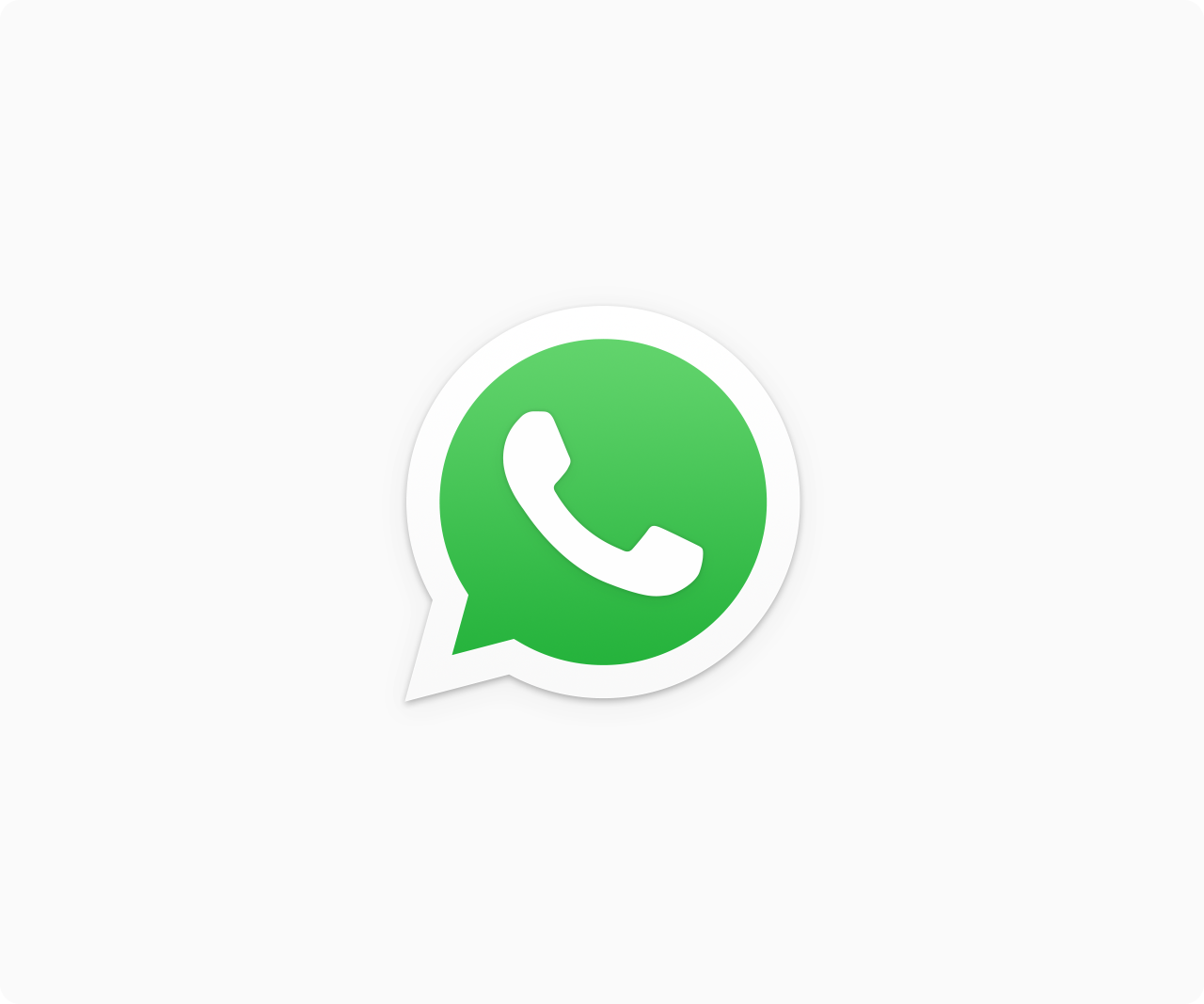 Book Marketing: How Indie Authors Can Use WhatsApp To Reach Indian Readers